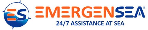 Emergensea: Assistance at Sea