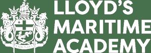 Bootsgutachter - Lloyds