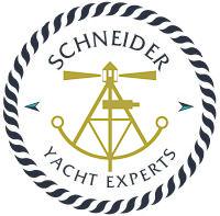 Bootsgutachter Logo