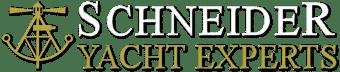 Yachtgutachter, Bootsgutachter Logo