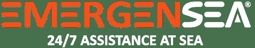 Emergensea: Pannendienst auf See