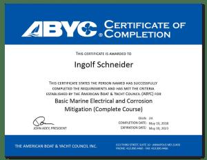 Gutachter_für_Yachten_Zertifikat_ABYC3